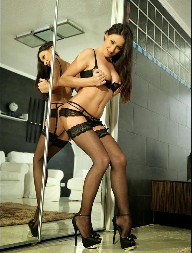 videos erotici puttane a pagamento