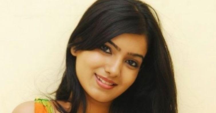 actress hd gallery samantha hd hot photos gallery of sikindar telugu