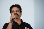 Hithudu Movie first look launch photos-thumbnail-4