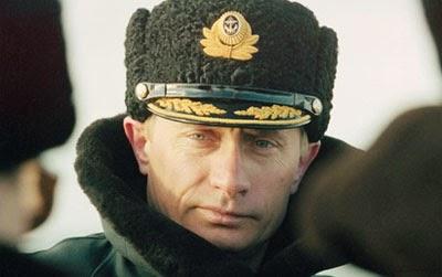 la-proxima-guerra-otra-victoria-del-zar-putin-detiene-a-la-otan-en-ucrania