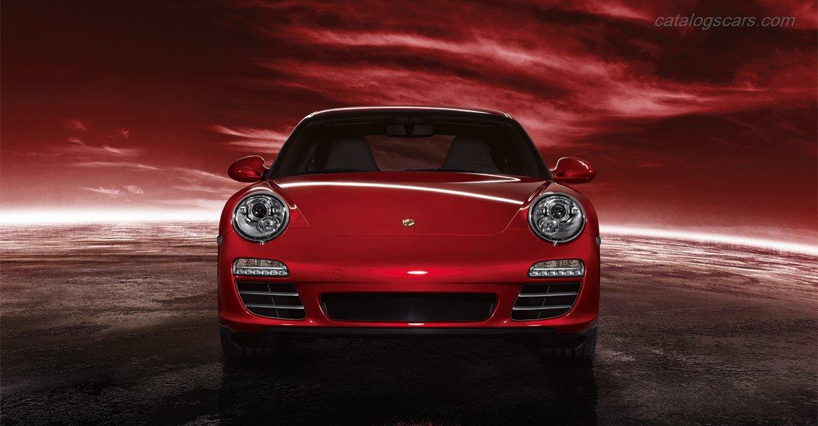 صور سيارة بورش 911 كاريرا 4S 2013 - اجمل خلفيات صور عربية بورش 911 كاريرا 4S 2013 - Porsche 911 Carrera 4S Photos Porsche-911_Carrera_2012_4S_800x600_wallpaper_08.jpg