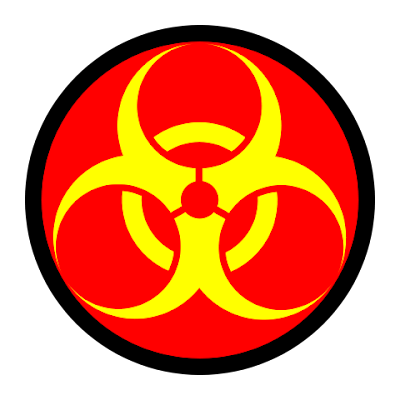Biological - weapons warfare germ warfare
