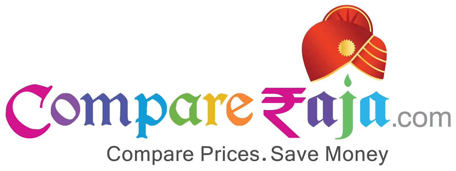 Compare Raja Online Shopping Price Comparison Review