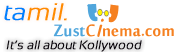 Tamil Zustcinema - Tamil Movie News Kollywood Film Updates Reviews Thalaivaa  Movie Review