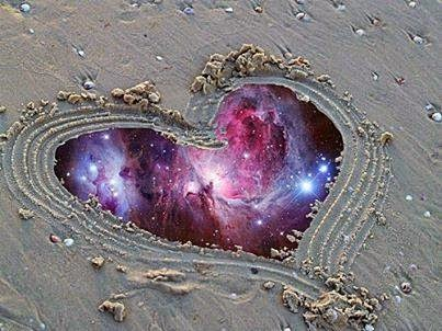 Poème d'amour pour vous mes amour, je veux aimer, mais aussi l'être en retour.. Vivre de bonheur et respirer l'amour.