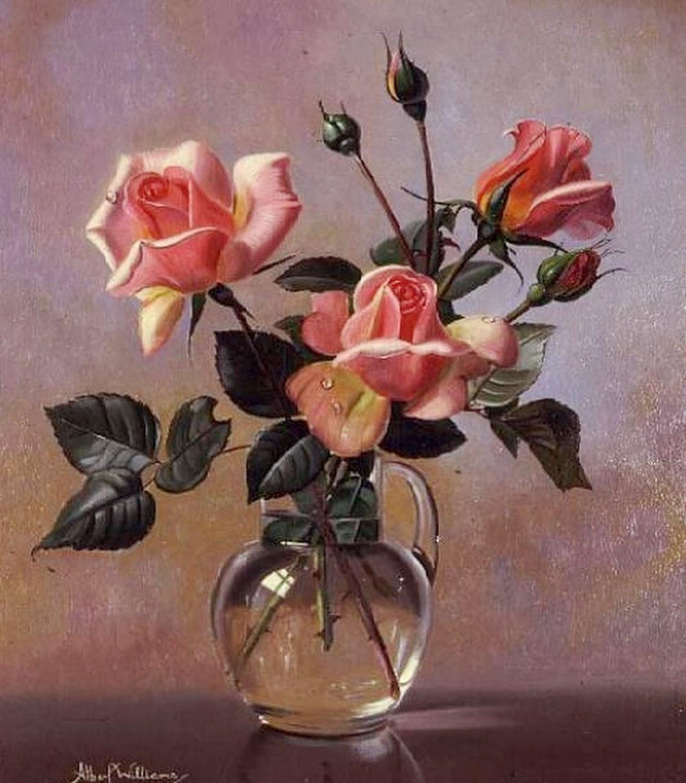 Cuadros modernos pinturas y dibujos bonitos cuadros for Laminas grandes para cuadros