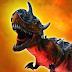 DinoFight v1.0 Apk