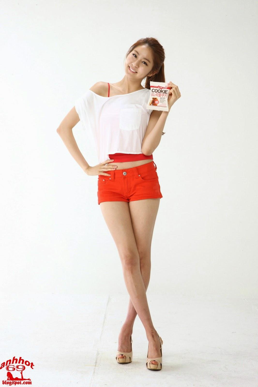 Kpop-Start-Hot_AXJRX
