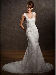 Tu boda perfecta vestidos tipo sirena - Tu boda perfecta ...