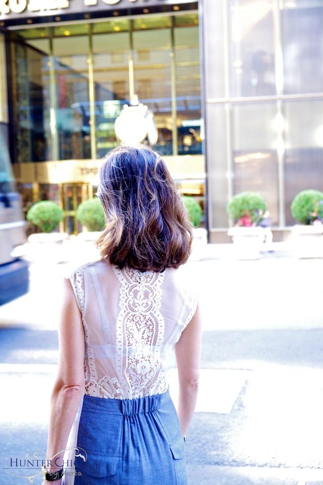 blog de moda- blog influyente- estilo de moda-moda femenina