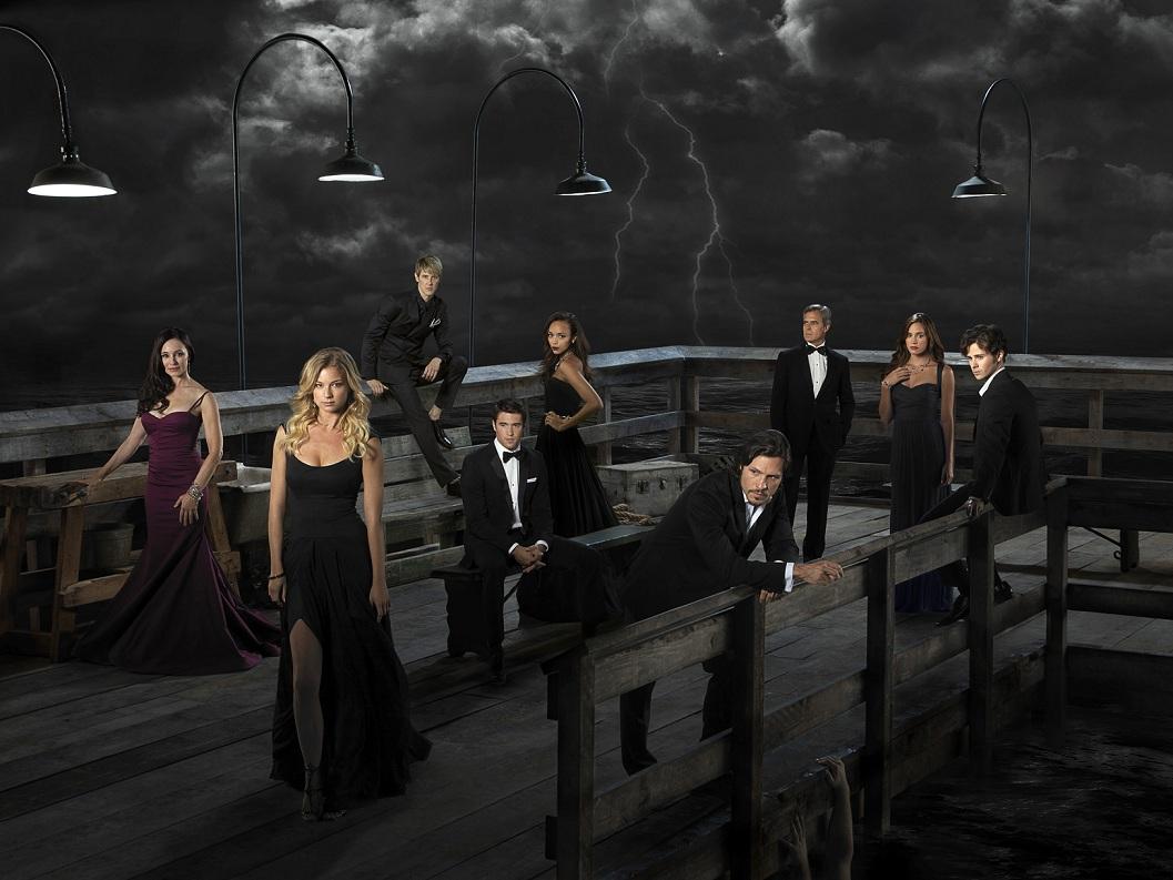 http://3.bp.blogspot.com/-ihS17n5sts8/USK9qZsS-_I/AAAAAAAACtU/E2Dfr86Wj4E/s1600/Revenge-Season-2+cast.jpg