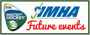 IMHA - Future Events