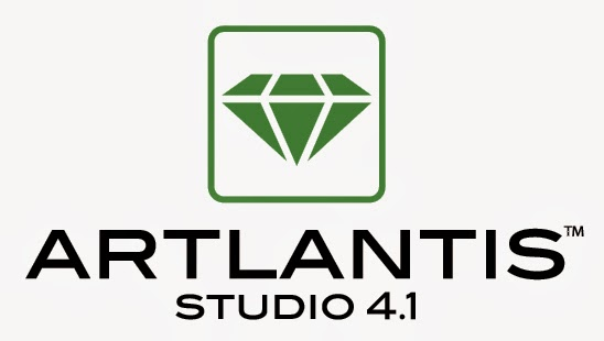 artlantis studio 4 free  with crack