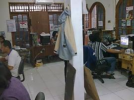ruang design