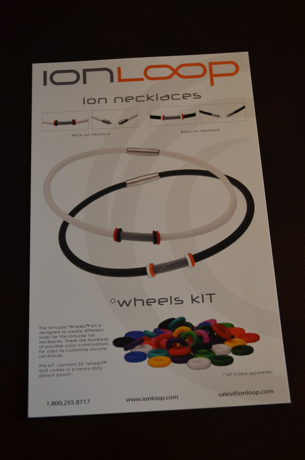 Amazon.com: Customer reviews: Wearlizer Compatible Fitbit ...