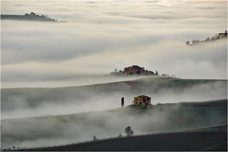 Emerging Photographers, Best Photo of the Day in Emphoka by Carlo Tardani, https://flic.kr/p/qk6MVt