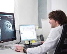 Consulta Médica Online