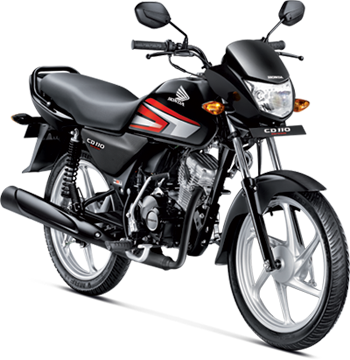 Honda cd dream 110 review specifications and price in for Max motor dreams cost