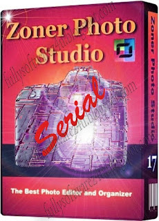 Zoner Photo Studio Free Download Full Version