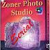 Zoner Photo Studio Free Download Full Version