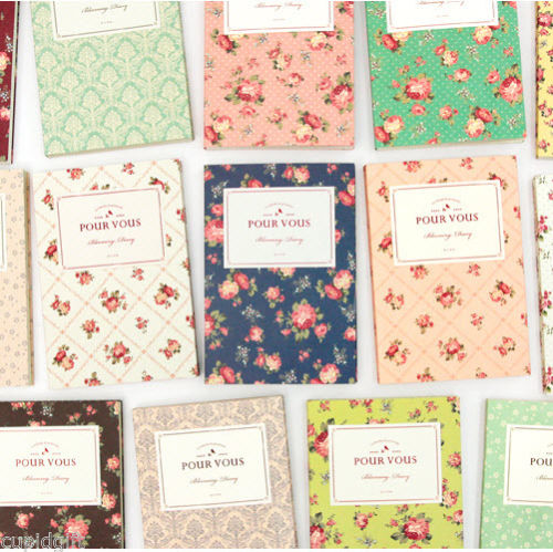 http://www.ebay.es/itm/Pour-Vous-Blooming-Diary-Ver-2-Planner-Scheduler-Journal-Agenda-Cute-Organizer-/390984813046?pt=US_Women_s_Accessories&var=&hash=item99bfaede1e