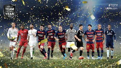 UEFA%2B2015%2BTOTY.png