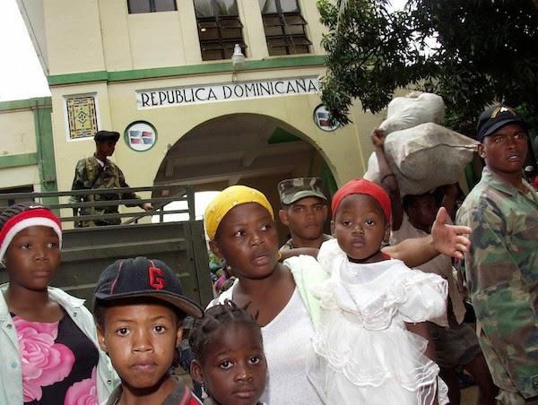 La Corte Interamericana de Derechos Humanos notificó el día de hoy la Sentencia de Excepciones Preliminares, Fondo, Reparaciones y Costas en el caso de Personas Dominicanas y Haitianas Expulsadas, sometido a la jurisdicción del organismo el 12 de julio de 2012 por la Comisión Interamericana de Derechos Humanos.
