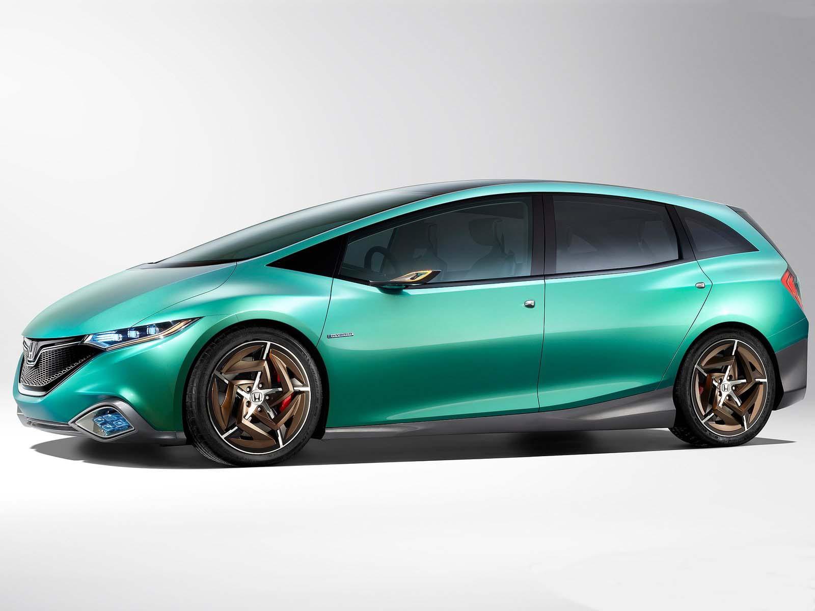 http://3.bp.blogspot.com/-ihZ6dsxvZbI/T-CCgsH9fCI/AAAAAAAADcc/mm4_lTWGFGA/s1600/Honda+S+Concept+hd+Wallpapers+2012_.jpg