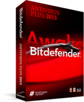 antivirus plus 2013 image