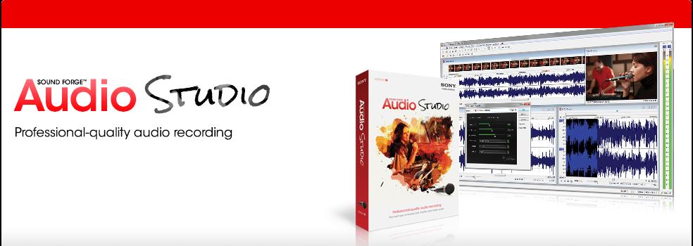 С помощью этого приложения вы сможете добавить звуковые эффекты, смикширова