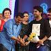 Govindudu Andarivadele Audio Release photos-mini-thumb-22