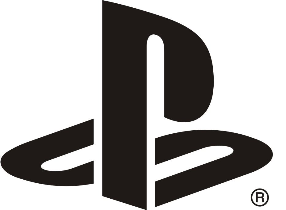 The Psn Update Is An Epic Loot Grab Digitally Downloaded