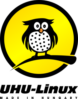 UHU-Linux