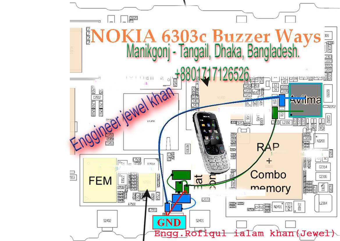 Gsmbrw  All China Mobile Diagrams Mobile Repairing
