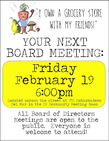 Your Next Board Meeting Is: