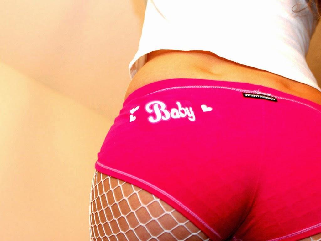 hot sport ass
