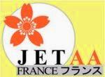 JETAA FRANCE