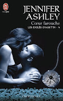 http://lachroniquedespassions.blogspot.fr/2014/12/les-exiles-daustin-tome-4-cur-farouche.html
