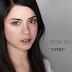 Rosa Salazar se junta ao elenco de 'Insurgente'
