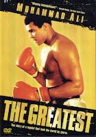 El gran combate de Muhammad Ali (2013) online y gratis