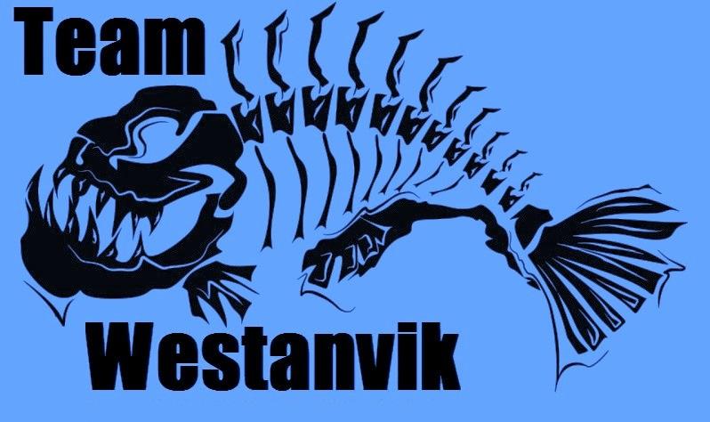Team Westanvik