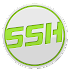 Download SSH Gratis Server SG.GS Singapura US UK Update 22 September 2015