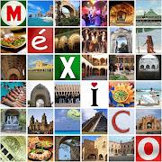 Que lugar ocupa México en el turismo mundial? turismo en mexico