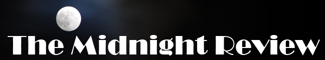 The Midnight Review