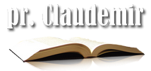 Pastor Claudemir
