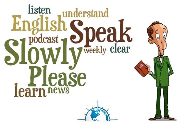 yếu tố quan trọng trong trình tự luyện nói tiếng Anh cho người mới bắt đầu