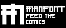 ManFont