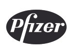 Obat Kuat Viagra Pfizer