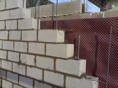 El maestro de obras xavier valderas los bloques - Precio bloque de hormigon ...