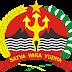 Logo Batalyon Infanteri ( Yonif ) 742 SWY Satya Wira Yudha - Gebang, Mataram